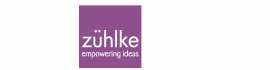 Zuhlke Engineering Ltd