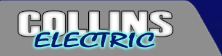 Collins Electric Company