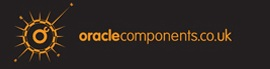 Oracle Components Ltd.