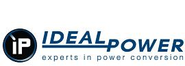 Ideal Power Limited