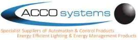 ACCO Systems Limited.