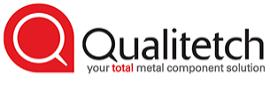Qualitetch Components Ltd.