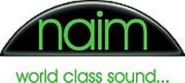 Naim Audio Ltd.