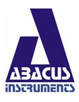 Abacus Instruments Ltd.
