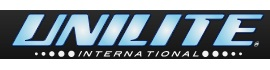 Uni-Lite International Ltd.