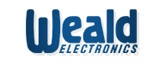Weald Electronics Ltd.