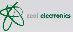 Zeal Electronics Ltd.