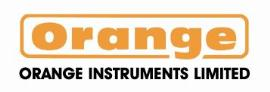 Orange Instruments Ltd.
