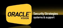Oracle Vision Ltd