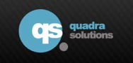 Quadra Solutions Ltd