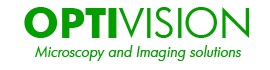 Optivision (Yorkshire) Ltd.