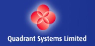 Quadrant Systems Ltd.