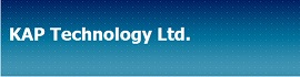 KAP Technology Ltd.