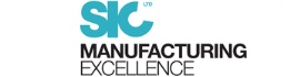 SIC Ltd - Manufacturing Excellence