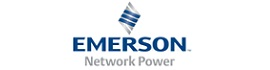 Emerson Network Power Connectivity Solutions