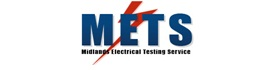 Midlands Electrical Testing Services Ltd