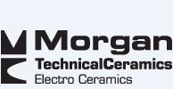 Morgan Electro Ceramics Ltd