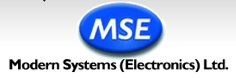 Modern Systems (Electronics) Ltd
