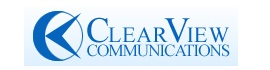 ClearView Communications Ltd