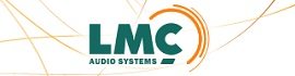 L M C Audio Systems Ltd