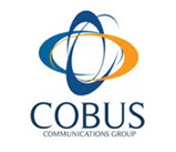 Cobus Communications Group