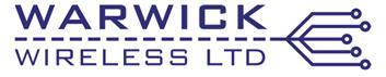 Warwick Wireless Ltd