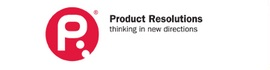 Product Resolutions Ltd