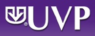 Ultra Violet Products Ltd