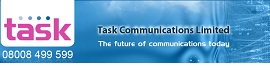 Task Communications Ltd.