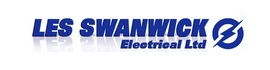 Les Swanwick Electrical Ltd