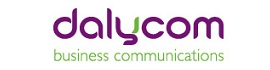 Daly Communications Ltd