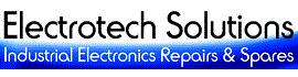 Electrotech Solutions (Uk) Ltd.
