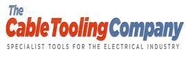 The Cable Tooling Company