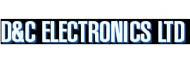 DandC Electronics Ltd