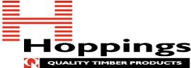 Hoppings Softwood Products plc