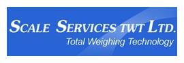 Scale Services Twt Limited