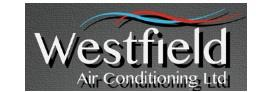 Westfield Air Conditioning Ltd