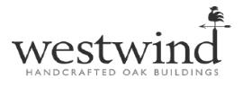 Westwind Oak Buildings Ltd