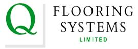 Q Flooring Systems Ltd