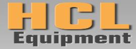 HCL Equipment Contracts Ltd