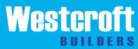 Westcroft Builders Limited