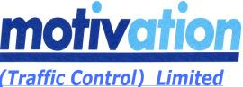 Motivation (Traffic Control) Ltd