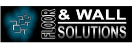 F & WS Ltd  Floor & Wall Solutions Ltd