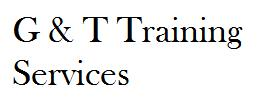 G and T Training Services