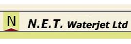 N.E.T. Waterjet Limited