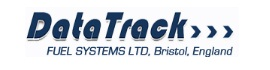 Datatrack Fuel Systems Ltd