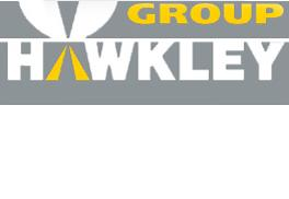 Hawkley Group Limited