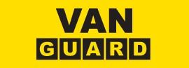 Van Guard Accessories Ltd