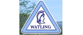 Watling Engineers