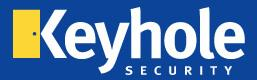 KeyHole Security